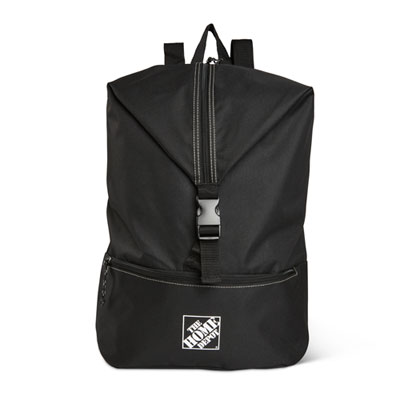 Rutledge Backpack