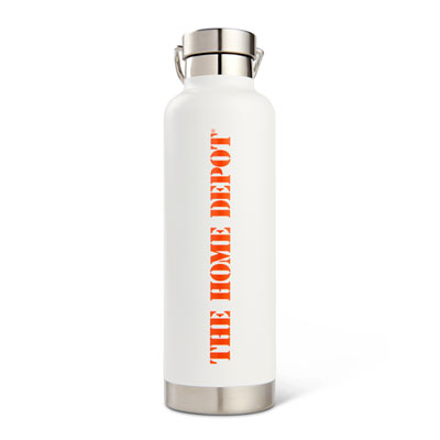 h2go Journey Thermal Bottle