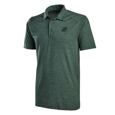Sport-Tek® PosiCharge® Performance Polo