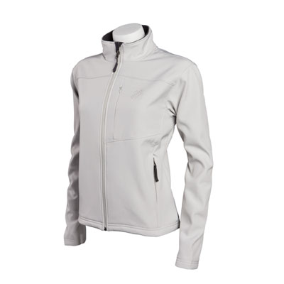 Ladies Fossa Downtown Softshell Jacket