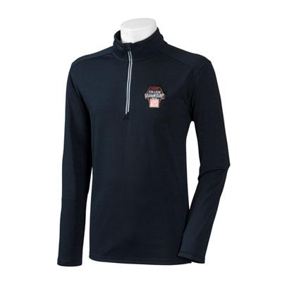 Sport-Wick® 1/4-Zip Pullover