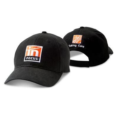 InFocus Hat