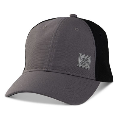 Forge Mesh Hat