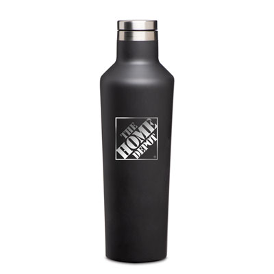 Corkcicle Stainless Steel Canteen