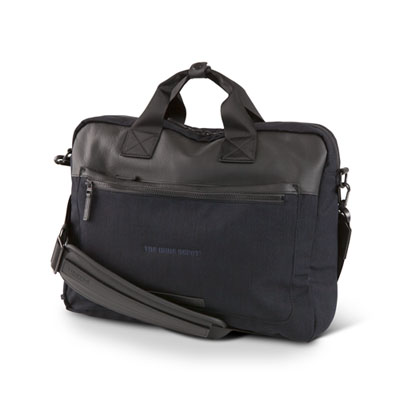 Timbuk2 Duo Backpack/Briefcase