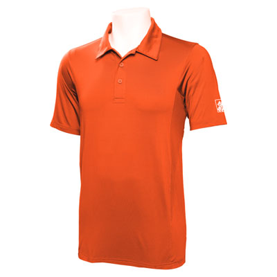 Team 365 Charger Performance Polo
