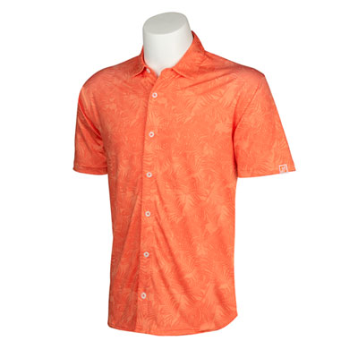 Vansport™ Maui Shirt