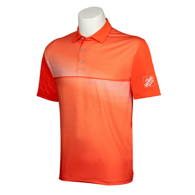 Vansport™ Highline Polo