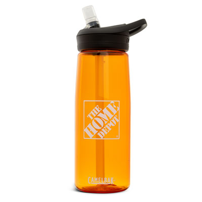 CamelBak Eddy® Water Bottle