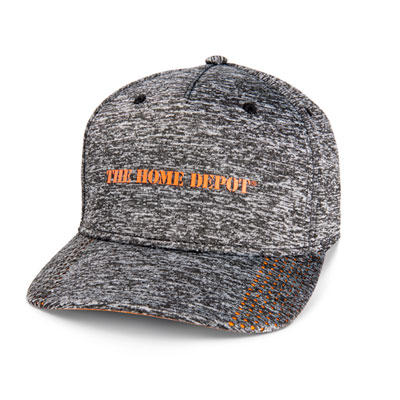 Space Dye Performance Hat
