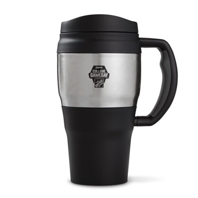 bubba® Travel Mug