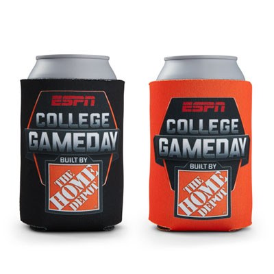 Can Cooler (2 Pack)