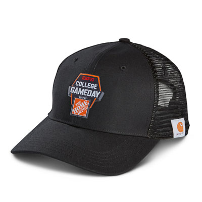 Carhartt® Rugged Professional™ Hat