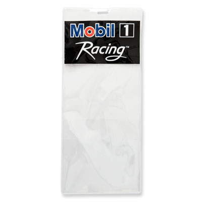 M1R®Credential Holder