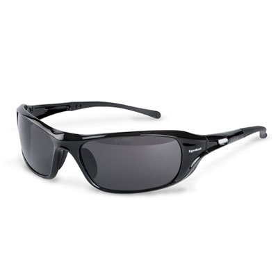 Bolle® scratch resistant safety sunglasses