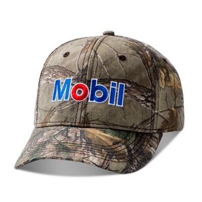 Mobil™ Realtree APX® cap
