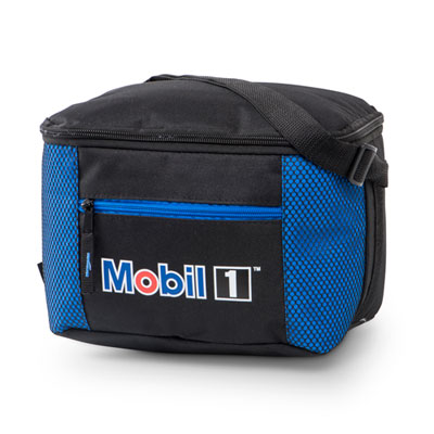 Porter lunch bag