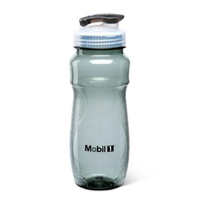24oz. water bottle
