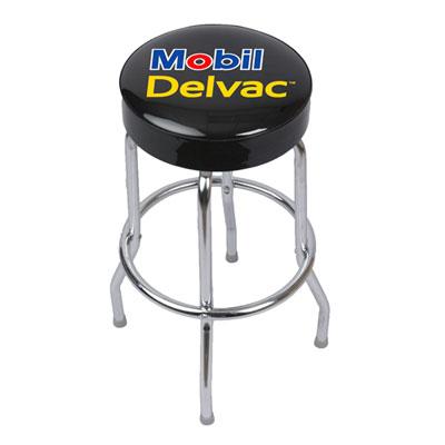 Mobil Delvac™ barstool