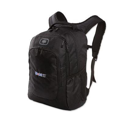 OGIO® Logan pack