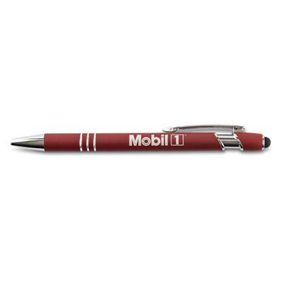 Textari comfort pen/stylus
