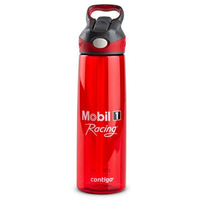 Contigo® auto-spout water bottle