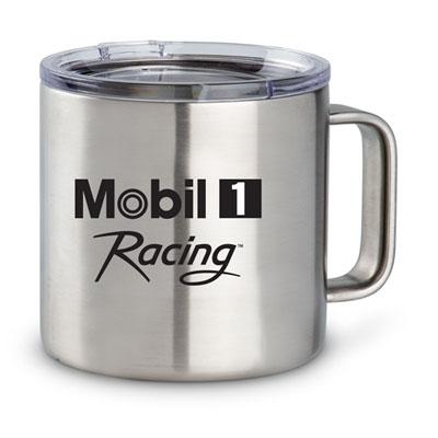 YETI Rambler® insulated camp mug