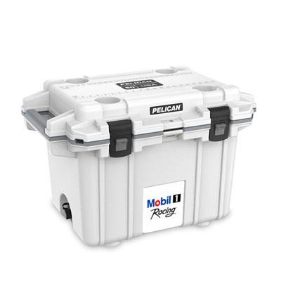 Pelican™ Elite 50-quart cooler