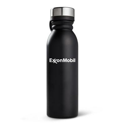 ExxonMobil™ Concord 20.9oz thermal bottle