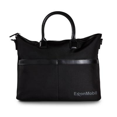 ExxonMobil™ Ladies' revival tote