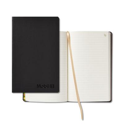 Mobil 1™ ApPeel® medio journal