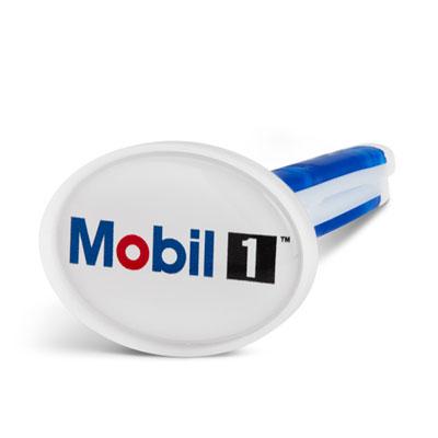 Mobil 1™ Vent auto air freshener