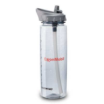 26oz Tritan™ water bottle