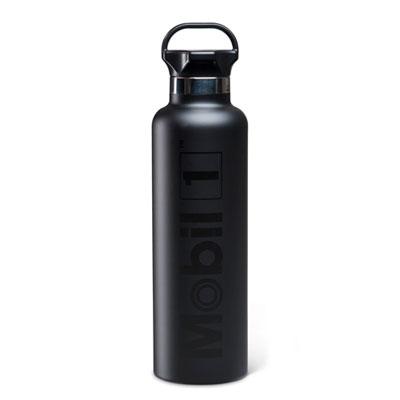 25oz vacuum insulated bottle