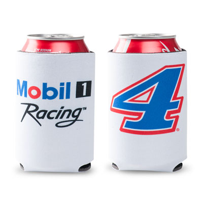 12oz M1R® Cool-apsible can cooler