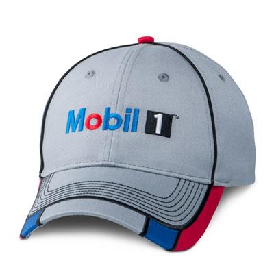 Mobil 1™ Primacy Cap