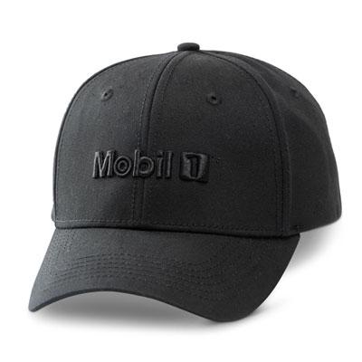 Tonal Mobil 1 cap