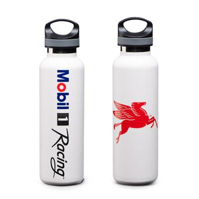 Basecamp® 20oz Tundra insulated bottle