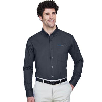 SunShield dress shirt