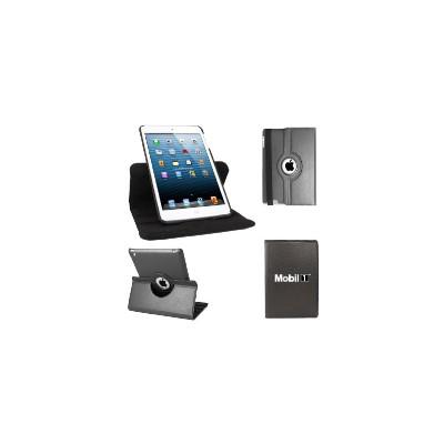 Mobil 1™ mini iPad case
