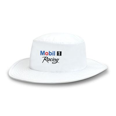 Mobil 1 Racing™ Performance bucket hat