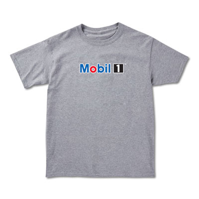 Mobil 1™ Youth tee shirt