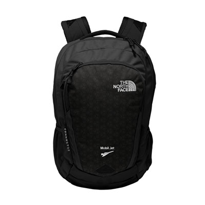Mobil Jet™ The North Face® connector backpack